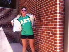 Alpha Sigma Tau Recruitment - Thrift Shop Remix! If this was done professionally, it would be awesome for recruitment!
