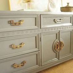 Map Drawer Pulls - Kitchen Hardware Ideas - 10 Styles to Update Your Kitchen on a Dime - Bob Vila