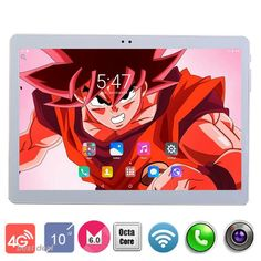 Looking for a gift? Start here 👉  2017 Newest 10 inch Tablet PC Android 6.0 Octa Core 4GB RAM 64GB ROM 3G 4G ...  http://inewmarket.myshopify.com/products/2017-newest-10-inch-tablet-pc-android-6-0-octa-core-4gb-ram-64gb-rom-3g-4g-lte-t900-tablet-pc-10-1920-1200-ips-gps-wifi-gifts?utm_campaign=crowdfire&utm_content=crowdfire&utm_medium=social&utm_source=pinterest