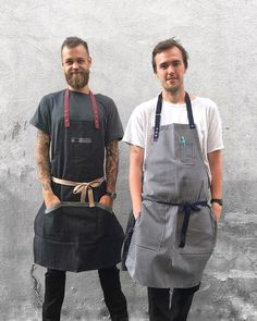Kitchen aprons, restaurant aprons, cafe aprons, bakeries apron, workshop aprons, studio aprons.  Jook Company®   #danishconnection See u soon in Paris! #soletsgetcooking #passionofcooking #workwear #chefwear #jookcompany #workapparel #truecooks #gastronomie #morethanaprons #mad #cocktails   #delantales #tabliers #apron #mandil #cocina #cuisine #chef #barista #camarero #restaurant #bartender #cocktailbar #cocktail #cheflife