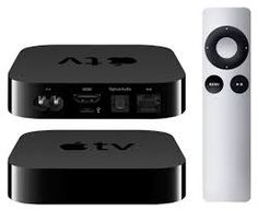 apple tv - Google Search