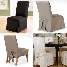 Walmart Dining Room Chair Covers - Cool Furniture Ideas Check more at http://1pureedm.com/walmart-dining-room-chair-covers/