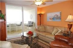 Pensacola, FL: This Perdido Key beach condo is a two bedroom/ two bath on the corner of the tenth floor our Perdido Sun Beachfront Resort. The condo has been well ap...