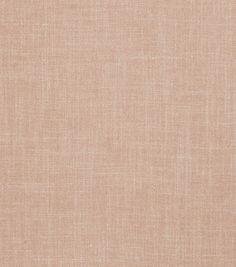 Smc Designs Upholstery Fabric-Brockway/ Bellini