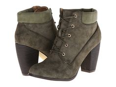 Michael Antonio Manessa Natural - Zappos.com Free Shipping BOTH Ways