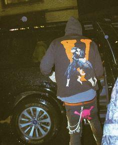 Badass Aesthetic, Night Aesthetic, Aesthetic Collage, Aesthetic Grunge, Aesthetic Anime, Rapper Wallpaper Iphone, Hype Wallpaper, Aesthetic Iphone Wallpaper, Aesthetic Wallpapers