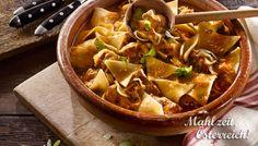 Schweinefleisch mit Sauerkraut #yummie #food #fotd #pork #recipe #rezept