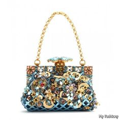 Image from http://24yes.net/wp-content/uploads/2014/11/wpid-Dolce-and-Gabbana-Embellished-Clutch-2015-2016-0.jpg.