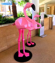 OK So They Are Not Ducks But Dig Those Crazy Flamingos!  #BecauseYouKnowImAllAboutThatDuck  #Vegas #LasVegas #SinCity #Vegas2017 #Explore #ExploreVegas #ExploreNevada #Nevada #Duck #Ducks #DucksOfInstagram #RubberDuckieYoureTheOne #BecauseDucks #DuckYou #DuckOff #TakeAFlyingDuck #DuckYourself #DuckShop #DailyDuck #RubberDuck #BathDuck #Flamingos
