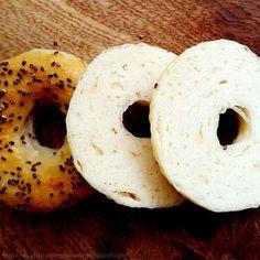 pan con harina de arroz sin gluten