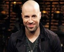 Chris Daughtry betrayed by former friends?  #examinercom