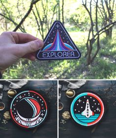 http://sosuperawesome.com/post/160457934460/greeniezona-sosuperawesome-iron-on-patches