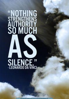 - Leonardo da Vinci quote