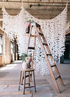 15 Cheap DIY Wedding Decorations [ PropFunds.com ]...