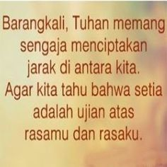 Love Life Quotes, Me Quotes, Cinta Quotes, Self Reminder, Free News, Ldr, Motto, Captions, Islam