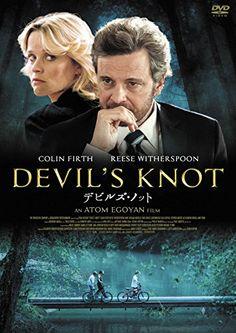 デビルズ・ノット [DVD] 角川書店 (映像) http://www.amazon.co.jp/dp/B00UKW3XJI/ref=cm_sw_r_pi_dp_.Bw7vb12TW2PB