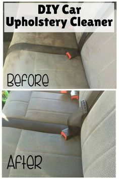 114 Best Car Seat Upholstery Ideas Images In 2019 Car Interiors