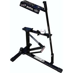 online shopping for Louisville Slugger Black Flame Pitching Machine from top store. See new offer for Louisville Slugger Black Flame Pitching Machine Softball Pitching Machine, Baseball Pitching, Baseball Training, Softball Drills, Backyard Baseball, Fantasy Baseball, Slow Pitch Softball, Better Baseball, Louisville Slugger