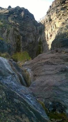 BARRANQUERA
