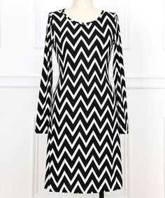 Want to try the chevron