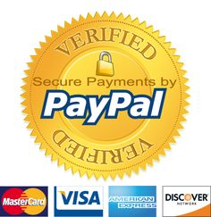 bonzi.nz is a paypal verified business so you can be certain that you are  with a safe, secure and trusted store http://amp.gs/zetx