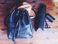Αλήθεια, τι είναι αυτό που τελικά κάνει το χειροποίητο κάτι τόσο ιδιαίτερο;  Ακολουθήστε το link και διαβάστε περισσότερα: http://www.individual.gr/blog/5055.Love-is-handmade.html