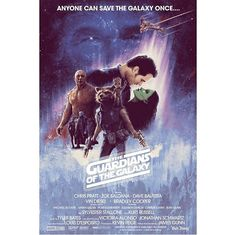Download do livro o poder verdadeiro saga crnicas dos senhores de based off of empire strikes back poster fandeluxe Images