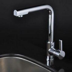 136 Best Kitchen Taps Images Basin Taps Brass Faucet Cheap Kitchen