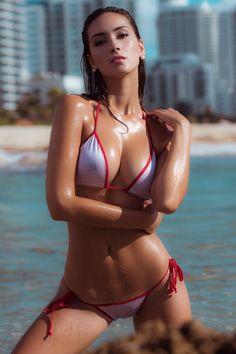 Hot Wet Sex Girls