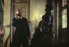 Pictures & Photos of Anthony Hopkins - IMDb