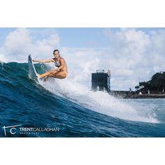 @isabella_nichols enjoying a Snapper session yesterday arvo. #roxypro #quikpro #roxy #billabong #goldcoast #snapperrocks #surfergirl #canonaustralia #1dx #liquideyewaterhousings by teerent