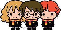 Advanced Graphics Harry Potter Emoji Stand-Up Harry Potter Cartoon, Harry Potter Stickers, Cute Harry Potter, Images Harry Potter, Harry Potter Halloween, Harry Potter Decor, Harry Potter Drawings, Harry Potter Tumblr, Harry Potter Cast