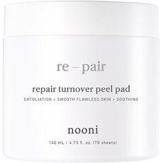 Nooni Advanced Repair Peel Pads - $25