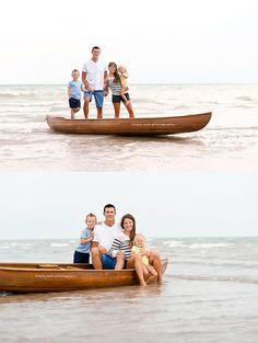 Simply Family   Tillsonburg & London Newborn & Family Photographer