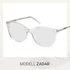 Cat Eye Sunglasses, Mirrored Sunglasses, Wedding Bride, Wedding, Head To Toe, Eyewear, Nice Asses