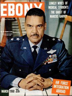 Jet Magazine, Black Magazine, Black History Facts, Black History Month, Lonely Wife, Marcus Garvey, Essence Magazine, Black Tv, History Class
