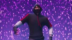 Fortnite Ikonik Skin Samsung - Android - League of Legends Game Gear Best Gaming Wallpapers, Hd Wallpapers For Mobile, Android Wallpaper Dark, Iphone Wallpaper, Future Wallpaper, League Of Legends Game, Wow Video, Epic Games Fortnite, Kpop