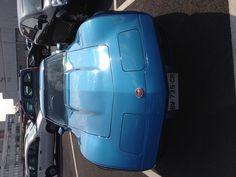Corvette Corvette, Hot Rods, Cars, Vehicles, Corvettes, Rolling Stock, Autos, Vehicle, Car