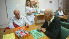 Alzheimer: claves para la salud del cuidador