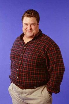 Roseanne Show, Chubby Men, Scruffy Men, Plus Size Men, Big Men Fashion, Bear Men, Fat Man, Mature Men, Male Body