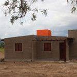150 mejoramientos más y 550 nuevas viviendas para Catamarca