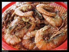 Penang Street Food | Present Moment