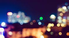 Wallpaper: http://desktoppapers.co/nf77-city-night-bokeh-blue-romantic-dark/ via http://DesktopPapers.co : nf77-city-night-bokeh-blue-romantic-dark