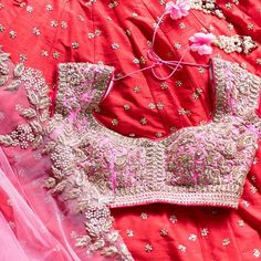 anushree-reddy-featured