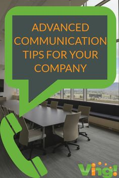 3 Advanced Internal Communication Tips for Your Company Effective Communication, Communication Skills, Inbound Marketing, Content Marketing, Marketing Consultant, Employee Engagement, Workplace, Blogging, How To Plan