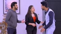 Yeh Hai Mohabbatein July 2019 Full Uncut Episode Yeh Hai Mohabbatein 29 July 2019 Star Plus Serials Yeh Hai Mohabbatein July 2019 Today Full Episod. Karan Patel, Aditi Bhatia, Yeh Hai Mohabbatein, Bollywood Celebrities, News Articles, Celebrity, Star, Youtube, Celebs