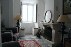 WWPC.CO | 8 Bedroom Villa For Sale in Algarve, Portugal | 2447 | WWPC.CO