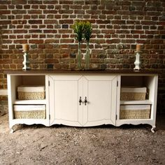 1000 images about entertainment center on pinterest. Black Bedroom Furniture Sets. Home Design Ideas