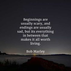 40 Famous quotes and sayings by Bob Marley. Here are the best Bob Marley quotes to read that will surely inspire you. Robert Nesta Marley is. Best Senior Quotes, Best Yearbook Quotes, Senior Year Quotes, Senior Qoutes, Best Graduation Quotes, Inperational Quotes, Words Quotes, Man Up Quotes, Motivational Quotes