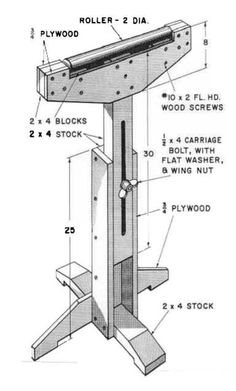 A Guide To Woodworking Plans Woodworking Shop Layout, Woodworking Workshop, Woodworking Projects Diy, Woodworking Furniture, Woodworking Bench, Woodworking Quotes, Wood Tools, Diy Tools, Wood Shop Projects